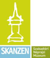 skanzen_logo_nagy_copy
