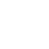 ethnosound